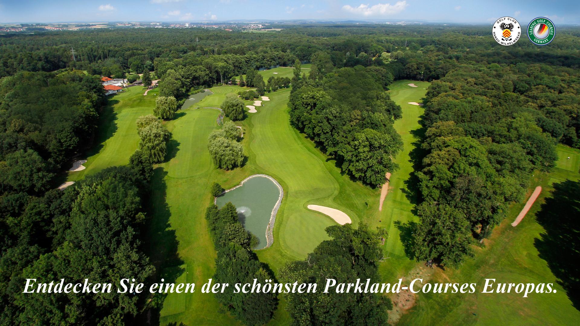 golfplatz_luftbild